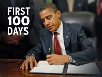 obama_barack_100days1
