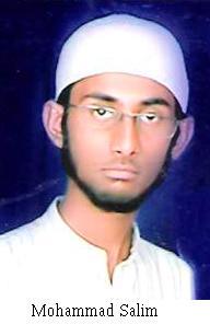 Mohammed_Salim_student_beard_ban_supreme_court_school_Muslim_boy