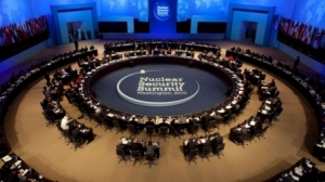 46 Countries Attending Nuclear Secutiry Summit.