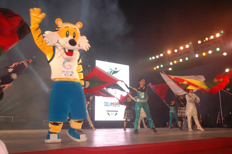 essay on 2010 commonwealth games in india Free essays on cwg in delhi 2010 officially known as the xix commonwealth games, were held in delhi, india games scam- the 2010 commonwealth games in.